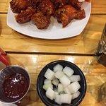 Chicken Storyの写真