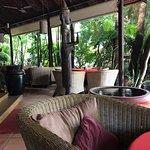 Photo of Anise Restaurant, Phnom Penh