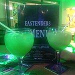 Photo of Eastenders