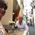 Foto de La Vineria Bollicine