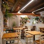 Photo de La Cova Tapas Bar Firenze