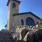 ภาพถ่ายของ Roccaporena, Santuario di S. Rita