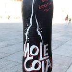Focaccerie Gran Torino의 사진