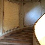 Φωτογραφία: Palazzo Barozzi