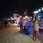 Foto de Full Moon Party
