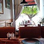 Изображение 23 Кафе Буланжери