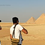 Photo of Travelish Tours