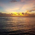 Foto de Tobago Paradise Travel and Grill