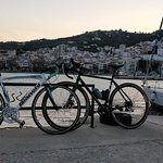 Photo of Skopelos Cycling