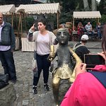 Photo of Tbilisi Hack Free Tours