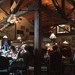 Foto de Gordi's Fish & Steak House