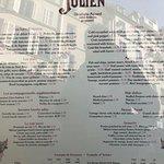 Bouillon Julien의 사진