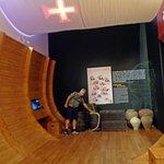 Photo of Museu dos Descobrimentos