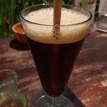 Photo of Mingle Cafe Bar