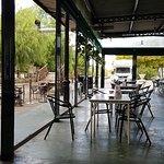 imagen Restaurante Nicols en Luque