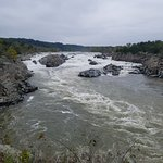Photo of Potomac River