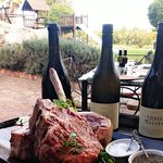 Best Beef in the Cape Winelands