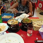 ภาพถ่ายของ Royal Indian Food