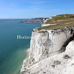 White Cliffs of Dover Private Guided Tour from London