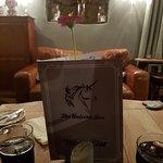 Foto de Unicorn Inn