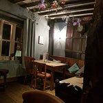 Billede af Unicorn Inn