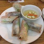 Photo of Little SaPa Restaurant