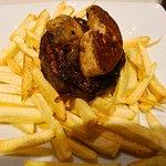 Foto van Restaurante La Vila