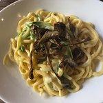 Photo of LABottega Pastificio con Cucina