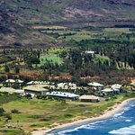 2417@Oceanfront Resort Lihue