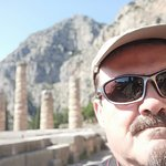 Greca Viajes