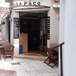 Photo of Casa Paco