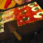 Photo of Tuttorosso Pizzeria Napoletana