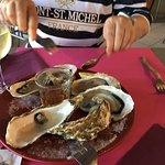 Photo de La Gourmandise