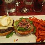 Foto de Costanera Restaurant