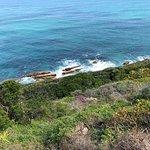 Bild från Dolphin Point Lookout