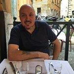 Photo de Abruzzi