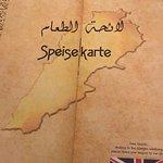 Foto de Libanon