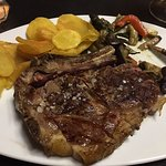 Photo de Restaurant El Pedró