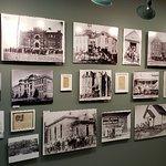 Eastern Trails Museum의 사진