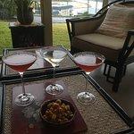Best martini 🍸
