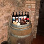 Máté Wineryの写真