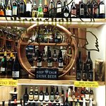 Φωτογραφία: Beershop Venezia