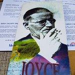 Joyce Irish Pub Foto