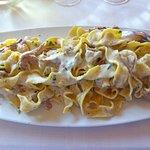 Photo of Osteria La Miniera