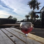 Tarquin's on The Terrace
