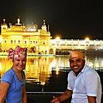 Φωτογραφία: India Passion Tours