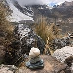 Photo of Salkantay Trekking