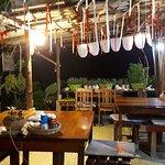 Bild från Bang Bao Home