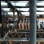 Foto de Bibliotheca Alexandrina
