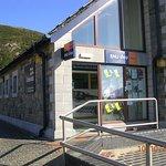 Barmouth RNLI Gift Shop